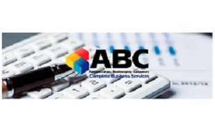 ABC Complete Business Services logo