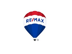Remax / Eastern Realty Inc. logo