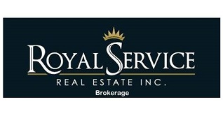 Royal Service Real Estate logo