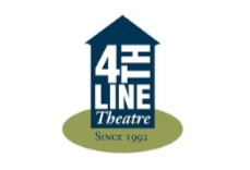 4th Line Theatre logo